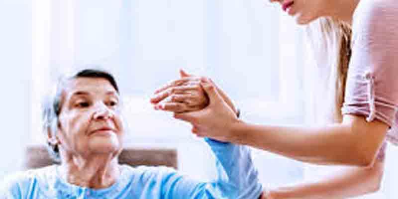 tratamientos de fisioterapia a domicilio.