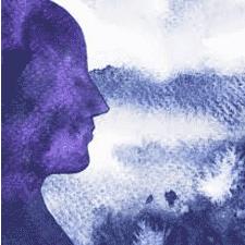 psicología y neuropsicología clinica e infantil