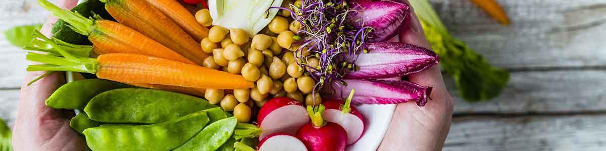 Nutrición adecuada a los objetivos terapéuticos. AiRe Nutrición Valencia.