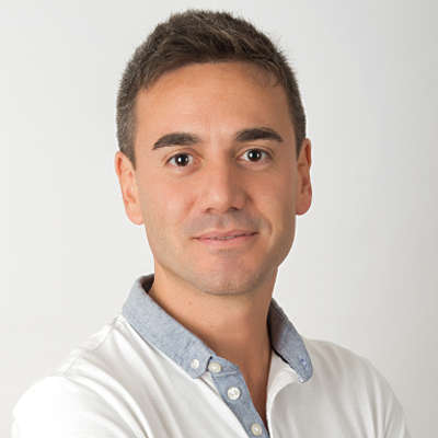 Fisioterapia Valencia y Osteopata Gabriel Estellés