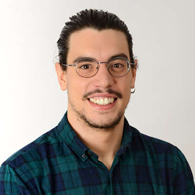Musicoterapia en Valencia AIRE Ivan Garcia