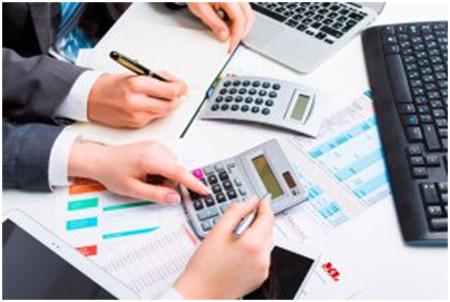 gestion declaracion de la renta 2019 ONLINE